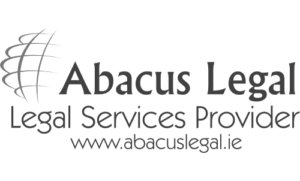 Abacus Legal Certified Legal Services Provider