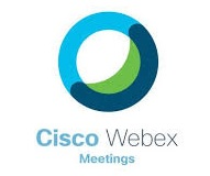 Cisco Webex meetings at MP Moloney Solicitors